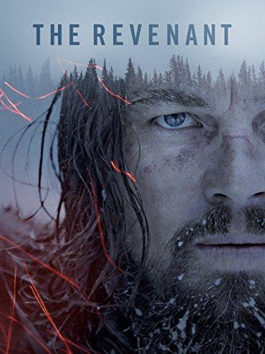 Amazon Video Spotlight: New Release Movies