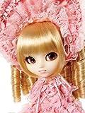 Pullip Angelique Pretty Sfoglia 12