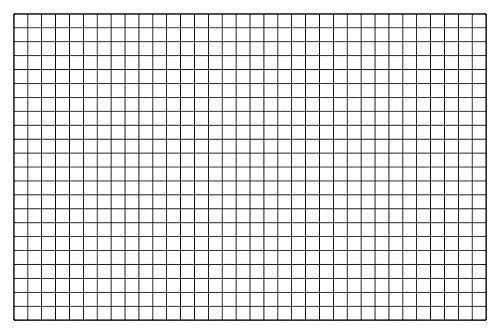 Expert choice for rpg battle grid mat