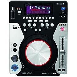Welches Setup als DJ kaufen? -