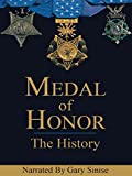 Medal of Honor: The History [HD]