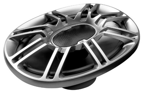 Harman Kardon Car Audio: How To Shop For The Best 6x9 Speakers? Buying Guide And