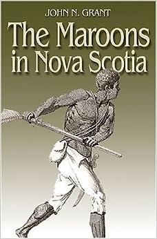 Category:Novels set in Nova Scotia