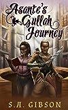 Asante's Gullah Journey