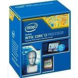 Intel Core I3-4350 LGA 1150 - BX80646I34350