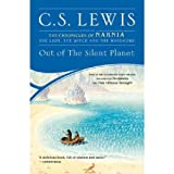 Out of the Silent Planet (Space Trilogy, Book One)
