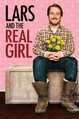 Amazon.com: Lars and the Real Girl: Ryan Gosling, Emily