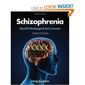 A Look Inside the Mind of Schizophrenia