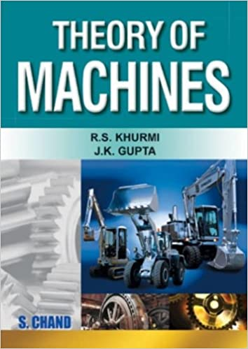 free mechanical objective book by r s khurmi