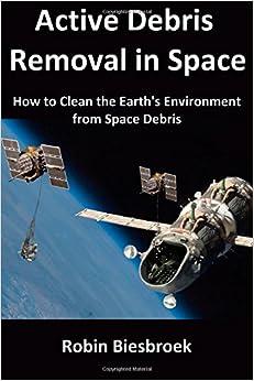 European conference on space debris risks and mitigation