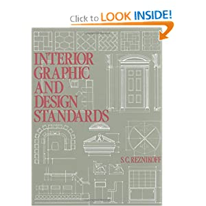 Download Interior Graphic and Design Standards by adrianeairm on