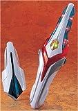 Ultraman Nexus transformation item d bolt raster (japan import)