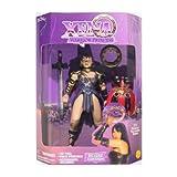 Xena Warrior Princess 10-inch Action Figure