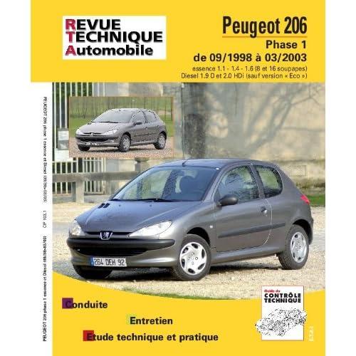 PDF 607 TÉLÉCHARGER RTA