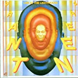 Live at the Lighthouse [Import, Live] / Grant Green (CD - 1998)