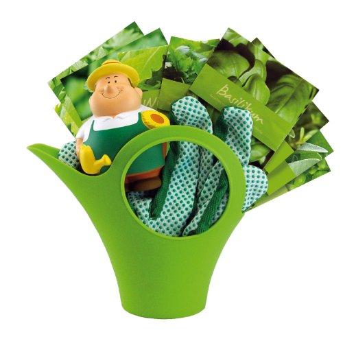Prächtig Geschenke für Gartenfreunde @OE_06
