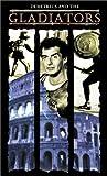 Demetrius and The Gladiators [VHS]