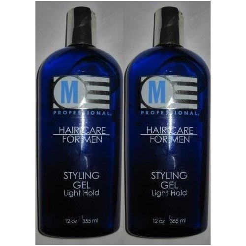 best hair products for holding style best hair care products cheap0 salon grafix m 8881