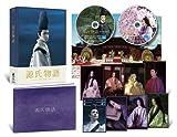 源氏物語 千年の謎 Blu-ray豪華版(特典DVD付2枚組)