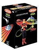 キャプテン・スカーレット コレクターズボックス 5.1chデジタル・リマスター版 [DVD] / 特撮(映像) (出演)