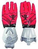 Power Rangers Super Megaforce - Deluxe Hand Gear
