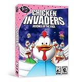 Chicken Invaders [Old Version]