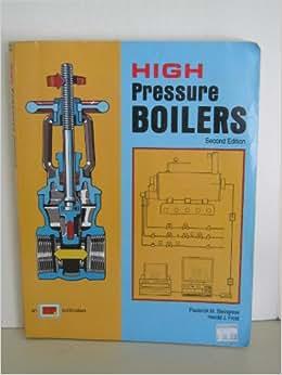 Texas Boiler Law