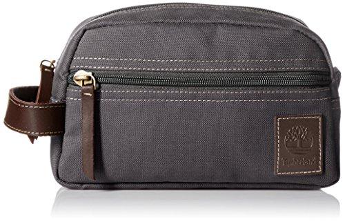 Best overnight bag men large