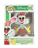 Funko Pop! Who Framed Roger Rabbit Vinyl Figure