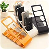 Glive's Remote Control Holder Storage Organizer Stand Box For Home Buy 1 Get 1 FREE !!!!
