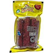 Super Dog Munchy Kabab Mutton 10 Pieces (Pack Of 3)