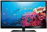 Toshiba 46SL863G 46 Zoll LED-Backlight Full-HD TV für 699€ (100€ gesaprt)