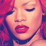Loud [CD, Import, From US] / Rihanna (CD - 2010)