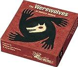 ワーウルブズ・オブ・ミラーズ・ホロウ (The Werewolves of Miller's Hollow)