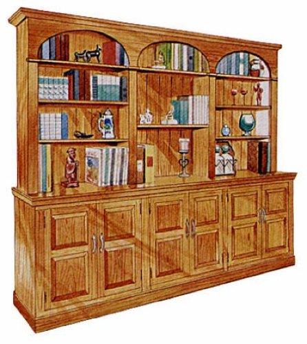 Bookshelf V6: Siebel Sales Quota Administration Guide