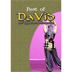 The Best of DaVid of Scandinavia #1