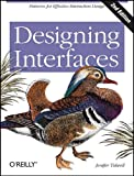 Desiging Interfaces