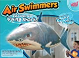 Air Swimmer Shark
