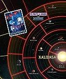 Firefly Board Game: Kalidasa Expansion Board Game