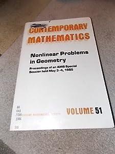 ISBN 13: 9780716728412