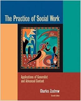 UGC / CBSE NET Social Work Books & Study Material