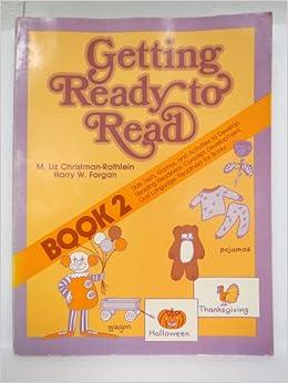 Popular Kindergarten Readiness Books