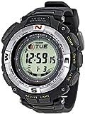 Best Tactical Watches Around 200 Rangermade
