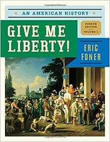 21st Century American Literature
