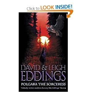 Polgara The Sorceress Pdf