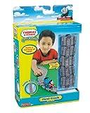 Thomas the Train: Take-n-Play Flexi-Track Bendable Track