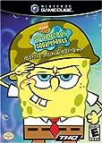 SpongeBob SquarePants: The Battle for Bikini Bottom - GameCube