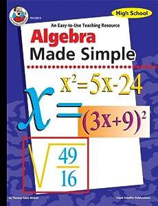Math Made Easy: First Grade Workbook