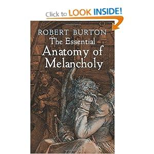 Literary Anatomies: Women's Bodies and Health in Literature