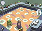 Disney/Pixar's Monsters Inc. Scream Team Training - PC/Mac